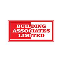 Building Associates