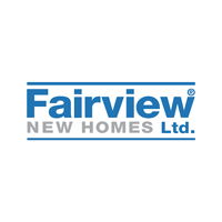 Fairview Homes