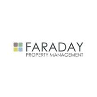Faraday Property Management