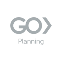 Go Planning