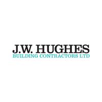 JW Hughes