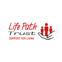 Life Path Trust