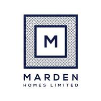 Marden