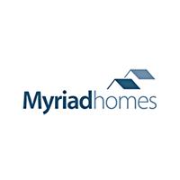 Myriad Homes