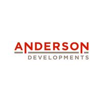 Anderson Developments