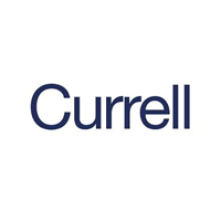 Currell