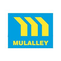 Mulalley