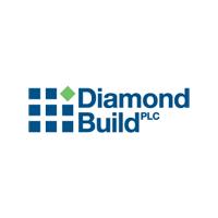 diamond-build-logo