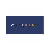 west kent