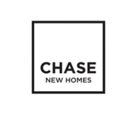 Chase New Homes