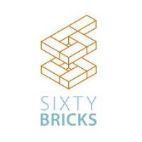 Sixty Bricks