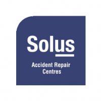 Solus accident repair centres